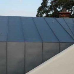 Glebe, Sydney - Zinc Residential