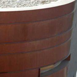 Mosman, Sydney - Copper Residential