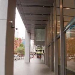 175 Pitt St, Sydney CBD
